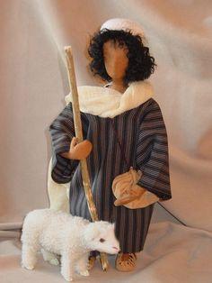 Biblische Figuren - Unsere Angebote im Advent