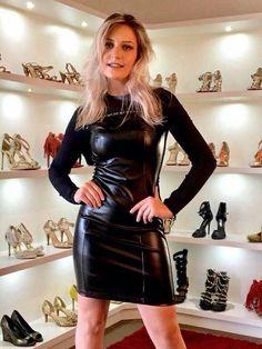 Hot ass blonde babe Loren Nicole slammed