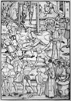 Woodcut+showing+punishments+for+witches+from+Tengler's+Laienspiegel,+Mainz,+1508.jpg (1032×1470)
