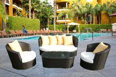 Bon Wicker Lane Offers Outdoor Wicker Furniture Cushions, Wicker Furniture  Cushions, Wicker Cushions, Wicker