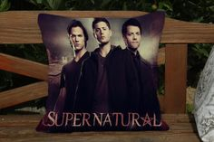 Hey, I found this really awesome Etsy listing at https://www.etsy.com/listing/197237556/supernatural-sam-and-dean-winchester