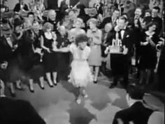 1920s Charleston + The Charleston was the dance that captured the spirit of the 1920s. It was danced with wild abandon by a new generation of independent young Americans, to the new hot jazz that was flooding the country.