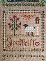 Afbeeldingsresultaat voor little sheep virtues
