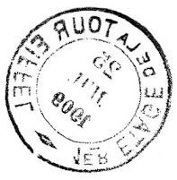 Decoupage Vintage, Vintage Stamps, Vintage Labels, Vintage Prints, Travel Stamp, Photo Transfer, Free Graphics, Graphics Fairy, Paper Tags