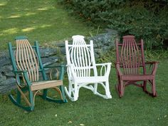 Ordinaire Outdoor Furniture :: 5u0027 Scrollback Glider   Frontier Furniture | Amish  Furniture Store | Poly Lawn Furniture | Pinterest | Gliders And Lawn  Furniture