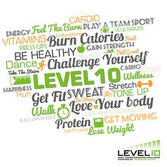 Herbalife Level 10 - Social media Posts on Behance Herbalife Distributor, Herbalife 24, Herbalife Nutrition, Herbalife Quotes, Herbalife Recipes, Wellness Club, Muscular Strength, Take The Stairs, Weight Loss Challenge
