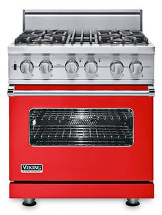 Viking Pro Style Induction Range With 4 Magnequick Elements Cu Vari Sd Dual Flow Convection Oven Self Clean Rapid Ready Preheat And Truglide Full