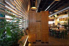 Google Offices Haifa photography: Uzi Porat