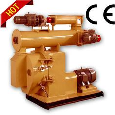 Poultry feed animal feed pellet mill machine with best sale price