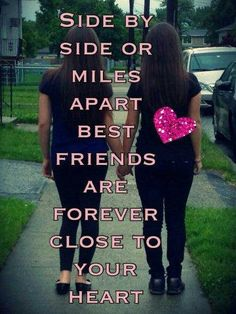 Trendy birthday quotes for best friend this is us bff shirts ideas Bffs, Besties Quotes, Bestfriends, Sister Quotes, Birthday Quotes For Best Friend, Best Friend Quotes, Birthday Wishes, Friend Sayings, Birthday Bash