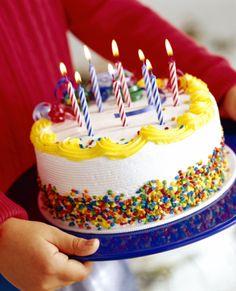 Settembre non segna solo il rientro a scuola ma anche l'inizio delle feste di compleanno. Non che in estate non si compiano gli anni, ma non è facile organizzare una festa, specie se tutti sono in ferie. Con il ritorno sui banchi invece è più probabile che si riceva un invito ad una festa di…
