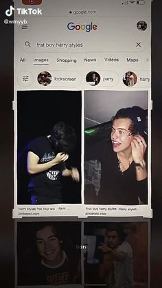 Harry Styles Funny, Harry Styles Pictures, Harry Edward Styles, One Direction Quotes, One Direction Videos, Music Competition, One Direction Wallpaper, Harry 1d, Mr Style