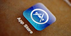 #Apple adjusts its #AppStore algorithm, impacting some #iPad developers http://tcrn.ch/1CUG091