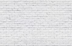 clean-white-brick-wall-textures-plain