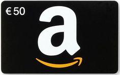 Amazon Gutschein ( 25€, 50€, 100€ und mehr..... )sparen25.com , sparen25.de , sparen25.info