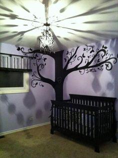 Designer Spotlight House Of Honey Christine Dovey Interior I Cool Kids Pinterest And Ux Ui
