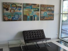 Cuadros y Pinturas decorativas Decorative paintings https://www.facebook.com/pages/pinta-tu-cuadro-Arte-Decorativo/129048718843?ref=hl