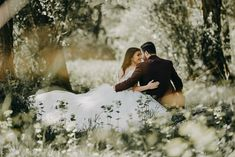 Couple Photos, Couples, Nirvana, Bridal Flowers, Wedding, Couple Shots, Couple Photography, Couple, Couple Pictures
