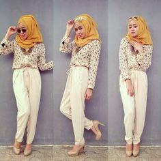 hashtag hijab lovely