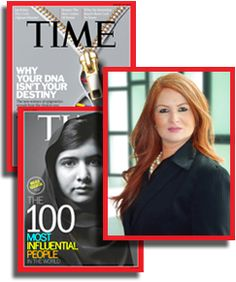 LibertyBell Law Group's criminal lawyer, Gina Tennen, in Time Magazine which featured an article. http://finance.yahoo.com/news/libertybell-criminal-lawyers-featured-time-081500679.html