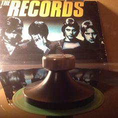 #vinylporn#vinyljunkie#vinylcommunity#hereiswhatiamlisteningtonow#cratediggers#currentlyspinning#vinyllovers#vinylrecords#vinylparty#vintagerecords#vinylcollectionpost#dustyfingers#onmyturntable#nowspinning#recordplayer#vinyligclub#vinyl#33rpm#stereo#records#vinile#hifi#turntable by jimaaaah