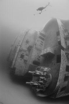 image-bestwreckdivingbermudacarib