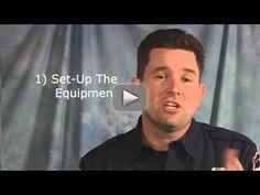 EMT Skills Video Introduction - NREMT Skills