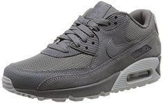 89b6c46306 10 Best Nike ladies trainers images | Nike shoes, Athletic shoe ...