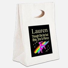 GYMNAST FOREVER Canvas Lunch Tote Calling all Gymnasts! Show your love for Gymnastics with our awesome personalized Gymnastics gifts. Not available in stores! http://www.cafepress.com/sportsstar/10114301 #Gymnastics #Gymnast #WomensGymnastics #Lovegymnastics #Personalizedgymnast