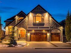 227 Aspen Ridge Pl Sw, Calgary Property Listing: MLS® #C4086261