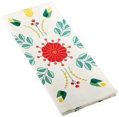Now Designs Tea Towel, Lilja Print Now Designs https://www.amazon.com/dp/B000WB3IO2/ref=cm_sw_r_pi_dp_x_TNPKyb33TCABZ