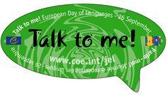 European Day of Languages > Language Fun > Language Trivia