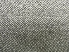 VERSATILE! HIGH END DESIGNER BLACK GREY WHITE HEAVY TWEED UPHOLSTERY FABRIC BTY For sale on eBay with designerdrapegirl