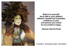 Believe in yourself! - FollowYourDreams.com
