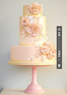 Yes -  | CHECK OUT THESE OTHER COOL PICTURES OF GREAT Wedding Cake Trends 2017 OVER AT WEDDINGPINS.NET | #weddingcaketrends2017 #weddingcakes #weddindtrends #weddingcake #2017 #weddingthemes #cakes #weddings #boda #weddingphotos #weddingpictures #weddingphotography #brides #grooms