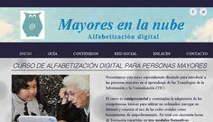 Trabajo realizado por Manu Rodríguez Regaña, curso semipresencial de Alfabetización Digital para personas mayores.