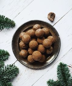 Banana Cream, Crunches, Healthy Alternatives, Lchf, Food For Thought, Happy Holidays, Dog Food Recipes, Paleo, Nom Nom