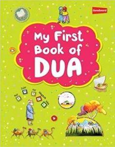 Islamic Books For Kids, Best Islamic Books, Islam For Kids, Ramadan Activities, Alphabet Activities, Activities For Kids, Books New Releases, Islamic Gifts, Hadith
