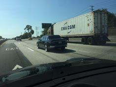 I have no idea what I saw #carspotting #cars #car #carporn #supercar #carspotter #supercars