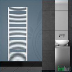 Best Badheizk rper Douff https isenhart de Handtuchhalter radiator bathroom