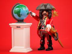 PirateCaptainGlobe.jpg (1200×900)