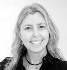 Q with Jill Hunley, VP of Global Social Media at AVG