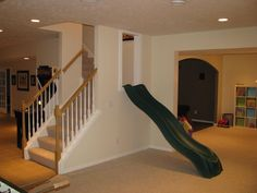 kids playrooms - Google Search