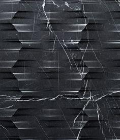 http://www.architonic.com/pmsht/palladio-rv3-lithos-design/1085650