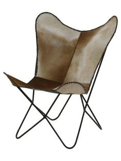 1000 id es sur le th me meubles en peau de vache sur. Black Bedroom Furniture Sets. Home Design Ideas