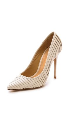 Schutz Roalia Pumps $240 Size 7.5 *don't have my size and may be permanently out of stock