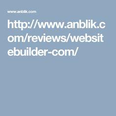 http://www.anblik.com/reviews/websitebuilder-com/