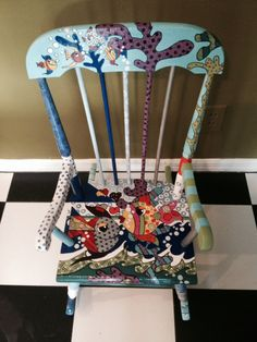 kids furniture hand painted kids furniture by brushstrokes2inc