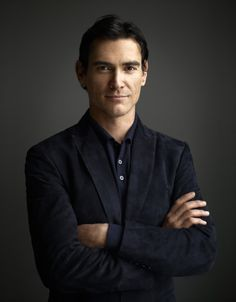 Billy Crudup - Sam Standish or Porter Standish Pretty Men, Pretty Face, Beautiful Men, Beautiful People, Best Eye Candy, Harry Clarke, Billy Crudup, Jaimie Alexander, Actor Picture