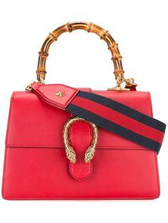 GUCCI Dionysus Tote. #gucci #bags #shoulder bags #hand bags #tote #